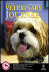 Australian Veterinary Journal